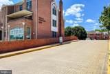 6916 Fairfax Drive - Photo 29