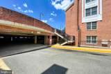 6916 Fairfax Drive - Photo 30