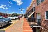 6916 Fairfax Drive - Photo 31