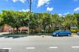 6916 Fairfax Drive - Photo 32