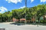 6916 Fairfax Drive - Photo 33