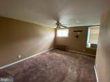 366 Lakeview Avenue - Photo 14
