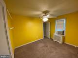366 Lakeview Avenue - Photo 16