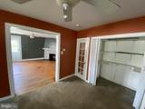 366 Lakeview Avenue - Photo 7