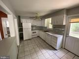 366 Lakeview Avenue - Photo 9