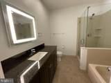 5901 Barbados Place - Photo 15