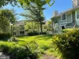 5901 Barbados Place - Photo 27