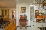 149 Stenton Avenue - Photo 8