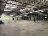 1500 Industrial Park Drive - Photo 11