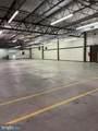 1500 Industrial Park Drive - Photo 14