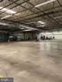 1500 Industrial Park Drive - Photo 15