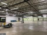 1500 Industrial Park Drive - Photo 9