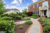 19767 Willowdale Place - Photo 81