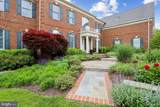 19767 Willowdale Place - Photo 84
