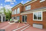 19767 Willowdale Place - Photo 87