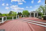 19767 Willowdale Place - Photo 88