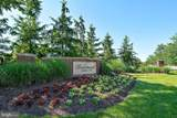 19767 Willowdale Place - Photo 97
