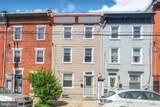 1508 Lawrence Street - Photo 2