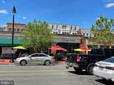 820 Washington Street - Photo 28