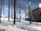23 Snowshoe Court - Photo 10