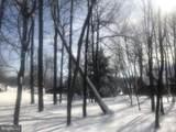23 Snowshoe Court - Photo 11