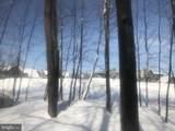 23 Snowshoe Court - Photo 12