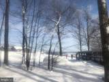 23 Snowshoe Court - Photo 13