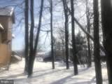 23 Snowshoe Court - Photo 14