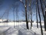 23 Snowshoe Court - Photo 6