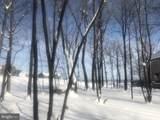 23 Snowshoe Court - Photo 7