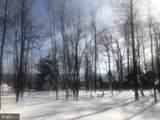23 Snowshoe Court - Photo 8