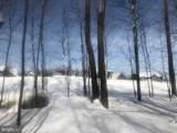 23 Snowshoe Court - Photo 9
