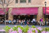 220 Rittenhouse Square - Photo 68
