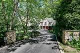 623 Broad Acres Road - Photo 30