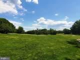 11709 Olde English Drive - Photo 31