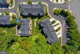 47742 Warwickshire Terrace - Photo 56