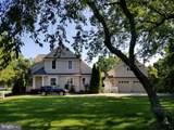 353 Walnut Hill Drive - Photo 2