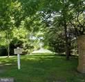 353 Walnut Hill Drive - Photo 25