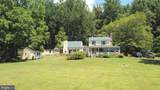 6543 Fireside Place - Photo 35