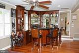 1669 Town Point Road - Photo 20