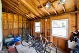 295 Pennington Harbourton Rd - Photo 45