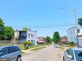 1104 Dukeland Street - Photo 2