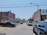 1104 Dukeland Street - Photo 3