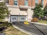 3101 Hampton Drive - Photo 42