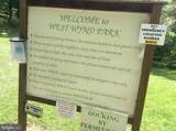 5515 Wyndemere Circle - Photo 16