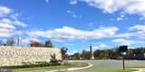 2608 Crossvine Drive - Photo 41
