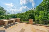 4825 Dexter Terrace - Photo 11