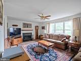 2485 Ryce Drive - Photo 8