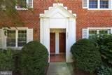 2601 Walter Reed Drive - Photo 1