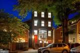 630 Pitt Street - Photo 2